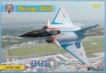1-72-Mirage-4000-incl-6x-missiles-PE-2x-camo
