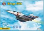 1-72-Mirage-4000-incl-armament-PE-2x-camo