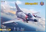 1-72-Mirage-IIIC-All-weather-interceptor-6x-camo
