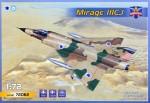 1-72-Mirage-IIICJ-all-weather-interceptor5x-camo