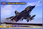 1-72-Mirage-III-EA-EBR-fighter-bomber-6x-camo