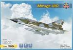 1-72-Mirage-IIIO-Interceptor-5x-camo