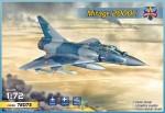 1-72-Mirage-2000-C-Multirole-jet-fighter-5x-camo