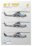 1-72-AH-1Z-Viper-USMC-Attack-Helicopter
