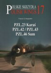 Polish-Wings-No-17-PZL-23-Karas-PZL-42-PZL-43-and-PZL-46-Sum