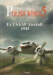 Polish-Wings-No-5-Ex-USAAF-Aircraft-1945