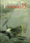Polish-Wings-No-15-Supermarine-Spitfire-IX-1944-1946