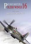 Polish-Wings-16-Supermarine-Spitfire-Mk-XVI-