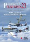 Polish-Wings-No-23-303-Squadron-North-American-Mustang-