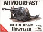 1-72-LeFH18-105mm-with-crew-