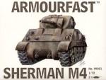 1-72-M4-Sherman-Medium-Tank