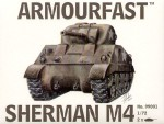 1-72-M4-Sherman-Medium-Tank
