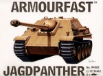 1-72-Jagdpanther-Tank-Destroyer