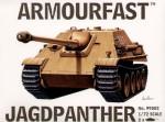 1-72-Jagdpanther-Tank-Destroyer