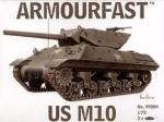 1-72-M10-US-Tank-Destroyer