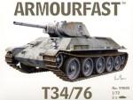 1-72-T-34-76