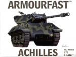 1-72-Achilles-Tank-Destroyer