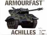 1-72-Achilles-Tank-Destroyer