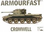 1-72-Cromwell-tanks