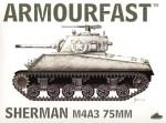 1-72-M4A3-Sherman-75mm-gun