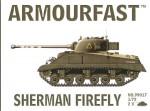 1-72-Sherman-Firefly