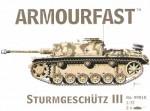 1-72-StuG-III-G