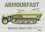 1-72-Hanomag-Sd-Kfz-251-1-C
