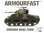 1-72-Sherman-M4A2-75mm