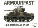 1-72-Sherman-M4A2-75mm