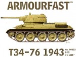 1-72-T-34-76-1943