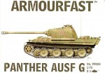 1-72-Panther-Ausf-G