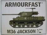 1-72-M36-Jackson