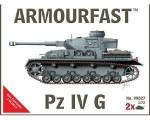 1-72-Panzer-Pz-Pkfw-IV-Ausf-G