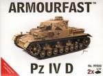 1-72-Pz-Kpfw-IV-Ausf-D