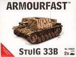 1-72-Sturm-Infanteriegeschutz-33-Ausf-Pz-III