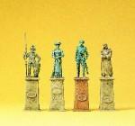 RARE-1-87-Denkmaler