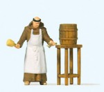 1-87-Friar-Tapping-Beer