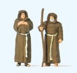 1-87-Begging-Friars