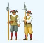1-87-Gate-Guards