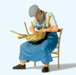 1-87-Basket-Weaver