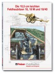 The-10-5cm-light-howitzers-18-18M-and-18-40-Preiser
