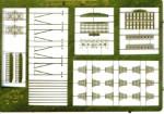 1-600-Post-War-RN-Radars