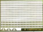 1-600-Modern-RN-Rails-and-Flightdeck-Netting