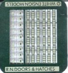 1-600-Royal-Navy-Doors-and-Hatches-Detail-Set