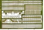 1-600-Ladders-and-Walkways