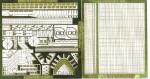 1-600-HMS-Iron-Duke