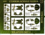 1-600-WWII-RN-Light-AA-Weapons