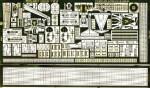 1-600-HMS-Hood