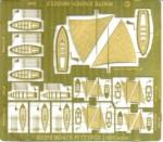 1-600-RN-Ships-Boats-Details