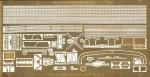 1-600-Type-42-Destroyer